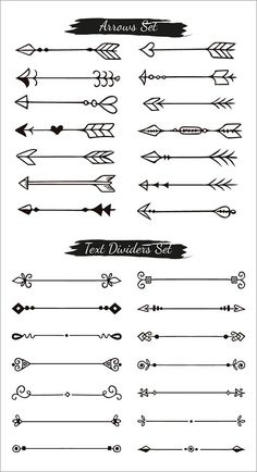 Cute hand drawn design of flowers and grass .- # Affirmations and gra. - Cute hand drawn design of flowers and grass …- # Affirmations and grass … – Draft Cu - Bullet Journal Banner, Bullet Journal Notes, Bullet Journal Ideas Pages, Bullet Journal Inspiration, Bullet Journal Dividers, Decorative Lines, Decorative Borders, Doodle Books, Journal Fonts