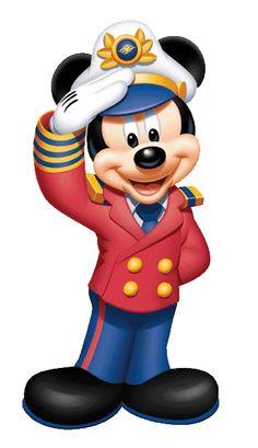 sailor pictures clip art - Google Search
