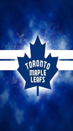images of THE TORONTO MAPLE LEAF HOCKEY LOGOS | posts toronto maple leafs iphone 5 wallpaper toronto maple leafs ... Toronto Maple Leafs Wallpaper, Wallpaper Toronto, Hockey Logos, Hockey Teams, Maple Leafs Hockey, Iphone 5 Wallpaper, Nhl, Leaves, Wallpapers