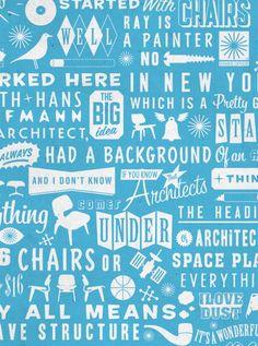 11_ilovedust-chair-vintage-typography-desin-600x806.jpeg (600×806)