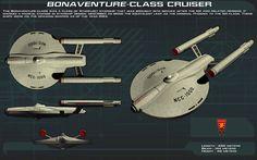 bonaventure_class_ortho__new__by_unusualsuspex-d8j375r.jpg (JPEG Image, 4000×2500 pixels) - Scaled (26%)