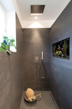 Die 84 besten Bilder von Schöne Walk-In-Duschen in 2019 | Badezimmer ...