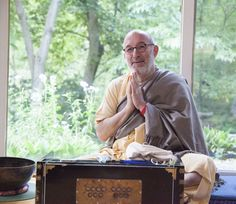 Dhanurdhara Swami