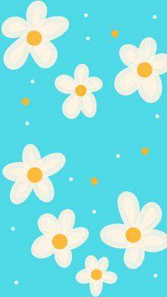 Wallpaper Doodle, Wallpaper Tumblr Lockscreen, Whatsapp Wallpaper, Iphone Wallpaper App, Homescreen Wallpaper, Iphone Background Wallpaper, Kids Wallpaper, Cellphone Wallpaper, Iphone Wallpapers