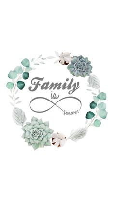 Family is forever. Instagram Background, Instagram Frame, Story Instagram, Instagram Logo, Instagram Story Template, Phone Screen Wallpaper, Iphone Wallpaper, Wallpaper Quotes, Wallpaper Backgrounds