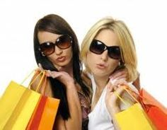 Best friends go shopping View Large Photo Image Loyalty Rewards, Deal With The Devil, Medical Illustration, Large Photos, Friend Photos, Perfect Photo, Go Shopping, Digital Photography, Bff