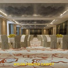 Wool And Nylon Wall To Wall Commercial Axminster Carpet - Buy Commercial Axminster Carpet,Wall To Wall Axminster Carpet,Wool And Nylon Axminster Carpet Product on Alibaba.com