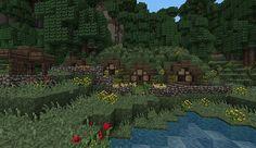 minecraft hobbit - Google Search