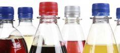 Acción mundial para reducir el consumo de bebidas azucaradas.  – Marina Muñoz Cervera – Las bebidas azucaradas, tanto gaseosas como zumos de frutas envasados, contienen azúcares libres en exceso. La OMS, en un comunicado de prensa publicado el 11 d…