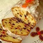 Keks świąteczny - http://durszlak.pl/przepis/keks-swiateczny--22?c=tag&t=obiad-swiateczny