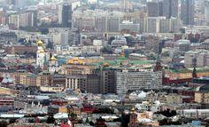 Der russische Inlandsgeheimdienst FSB hat nach eigenen Angaben am Wochenende zehn Terrorverdächtige aus zentralasiatischen Staaten festgenommen. Die sieben in St. Petersburg festgenommenen mutmaßlichen Dschihadisten wollten dort zwei große Einkaufszentren angreifen, wie das Informationsportal fontanka.ru am Sonntag meldete.