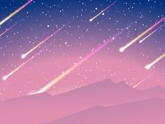 The mystical Draconid meteor shower is set to occur this week
