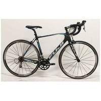 Fuji Supreme 2.5 2014 Womens Road Bike - 53cm  Small/medium (soiled)
