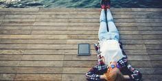 Vijf handige tips om zorgeloos in de zon te werken.