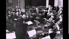 Wilhelm Backhaus - YouTube