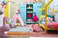 Don't grow up... / Loods 5 | Jouw stijl in huis meubels & woonaccessoires