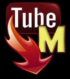 02c2075c1 روعة برامج: tyoub met العملاق في التحميل Java, Free Youtube, Google Play,