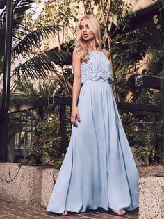 Chi Chi Ryshia Dress - chichiclothing.com
