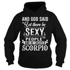 Unicorn Zodiac T-Shirt 1Tee Kids Girls I/'m Not Perfect But I/'m Scorpio