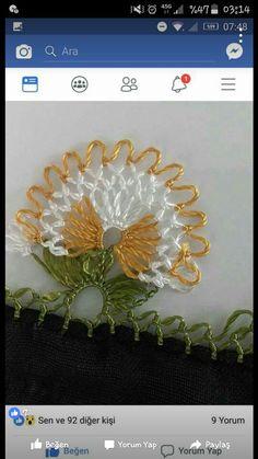 Tatting, Wreaths, Decor, Pattern, Decoration, Door Wreaths, Bobbin Lace, Needle Tatting, Deco Mesh Wreaths
