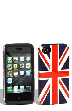 If only they made cool cases like these for phones that AREN'T iphones.