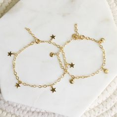 Fashion Jewelry Impartial Women Fashion Gold/silver Flat Mirror Metal Anklet Foot Cuff Bracelet Bangl Ring