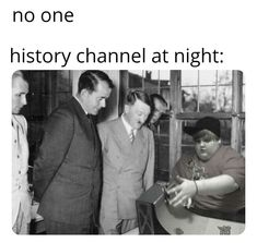 Memes have become part of our lives now. Every time you scroll any social media , you'll see lots and lots of memes every time. The best advantage of memes is that they always keep Funny Shit, Funny Jokes, Hilarious, Dark Memes, Edgy Memes, Memes Humor, Image Hilarante, I Hate My Life, History Memes