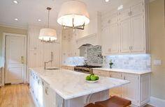 Cape Cod Kitchen Designs   Google Search