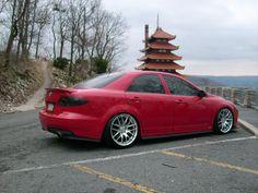 Mazda 6, Mazdaspeed 6, Jdm, Cars Motorcycles, Cool Cars, Race Cars, Trucks, Vehicles, Sweet