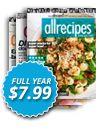Taco Pie II Recipe - Allrecipes.com