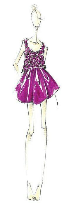 Fashion i
