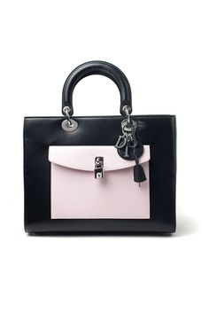 Style.com Accessories Index : Fall 2014 : Christian Dior