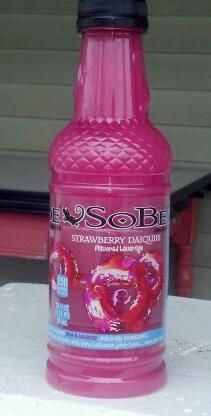 1000 Images About Sobe Drinks On Pinterest Daiquiri
