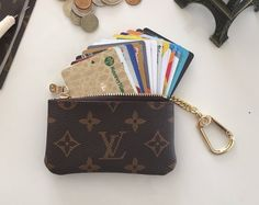 Louis vuitton handbags – High Fashion For Women Louis Vuitton Shoes, Louis Vuitton Coin Purse, Vuitton Bag, Pochette Louis Vuitton, Louis Vuitton Neverfull, Louis Vuitton Handbags, Louis Vuitton Monogram, Louis Vuitton Keychain Wallet, Louis Shoes