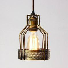 Online Shop Retro Vintage Edison Industrial Ceiling Light Lamp Base Socket Lamp Base Holder Bulb Light WIth Switch Industrial Ceiling Lights, Hanging Ceiling Lights, Cafe Bar, Retro Lampe, Cheap Lamps, Wood Lamps, Lamp Bulb, Light Fittings, Lamp Bases