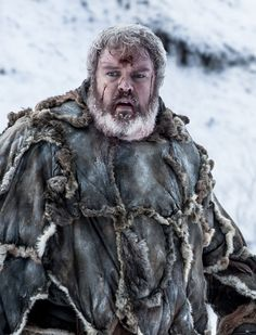 New Promo For GAME OF THRONES Season 6 Episode 6: Blood Of My Blood