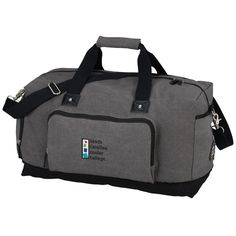 dd2c14138dbc Fulfill your clients  needs with this custom embroidered bag! Embroidered  Bag