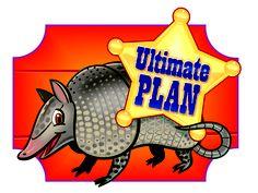 Liguori's SonWest VBS Roundup Day 1: Ultimate Plan www.liguorivbs.com