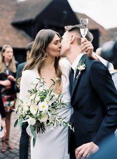 9-simple-garden-inspired-wedding