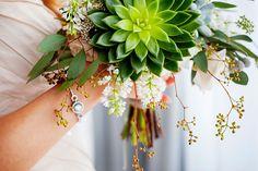 Production - www.bemyvalentine.pl, www.subobiektywna.pl Photographers - www.subobiektywna.pl, www.wedding-movies.pl Bridal bouquet - Justyna Stachowska from www.projektkwiaty.pl Accessories - www.weddingart.com.pl Model - Karolina Górak #bride #pannamloda #crystals #weddingdress #wedding #slub #sukniaslubna #warkocz #branzoletka #bizuteria #sukulenty