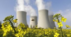 3 problems with the way we think about nuclear power