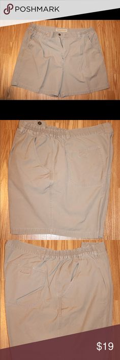 Cabela's Men's Shorts Size 44 Cabela's Men's Shorts Size 44 Cabela's Shorts Cargo