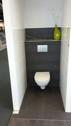 1000+ images about Badkamer / wc on Pinterest  Toilets, Search and ...