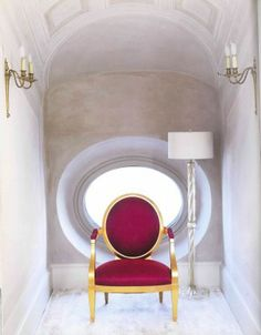 on wevux.com  ITALIAN BUSINESS! most important italian luxury brand for interior design forniture: GRANDI NOMI PER INTERNI: DONGHIA - arredamento e illuminazione by franciNf ArtsDesign
