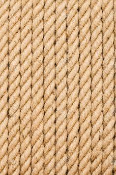 22620873-Perfect-yellow-rough-rope-texture-Stock-Photo.jpg (866×1300)
