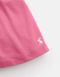 KIKI Jersey Skort 1-6 Yr Joules Girls, Joules Uk, Rain Collection, Comfy Shorts, Gift Finder, Baby Accessories, Skort, Outfit Sets, Home Gifts