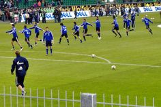 FC SCHALKE 04 (40)