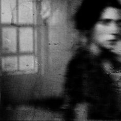 """antonio palmerini-Antonio Palmerini """"I usually paint what cannot be photographed and photograph what I do not desire to paint. If I am interested in a portrait, a face, I use my camera; it is definitely a much more rapid process than painting or drawing. When there are things that cannot be photographed, like a dream or an unconscious stimulus, then of course I have to use a paint or a drawing to channel this idea. For me photography is the mirror of imagination. Rather than take a…"""