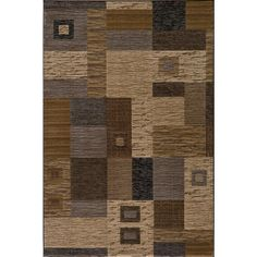 Designers Image Enchantment Collection Area Rug 5 3 X 7 6 At