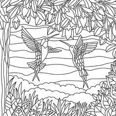 Desenhos antiestresse para imprimir pesquisa google for Metis flag coloring page